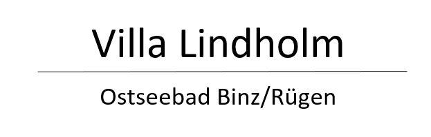 Villa Lindholm